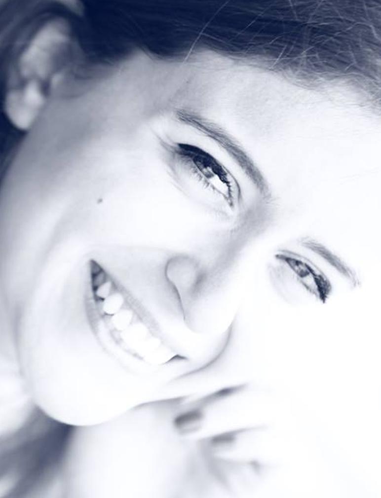 Sanaa Nehme - Representative in Lebanon of MyLebanon project                                 Translator, Interpreter, Journalist, Editor, and Copywriter
