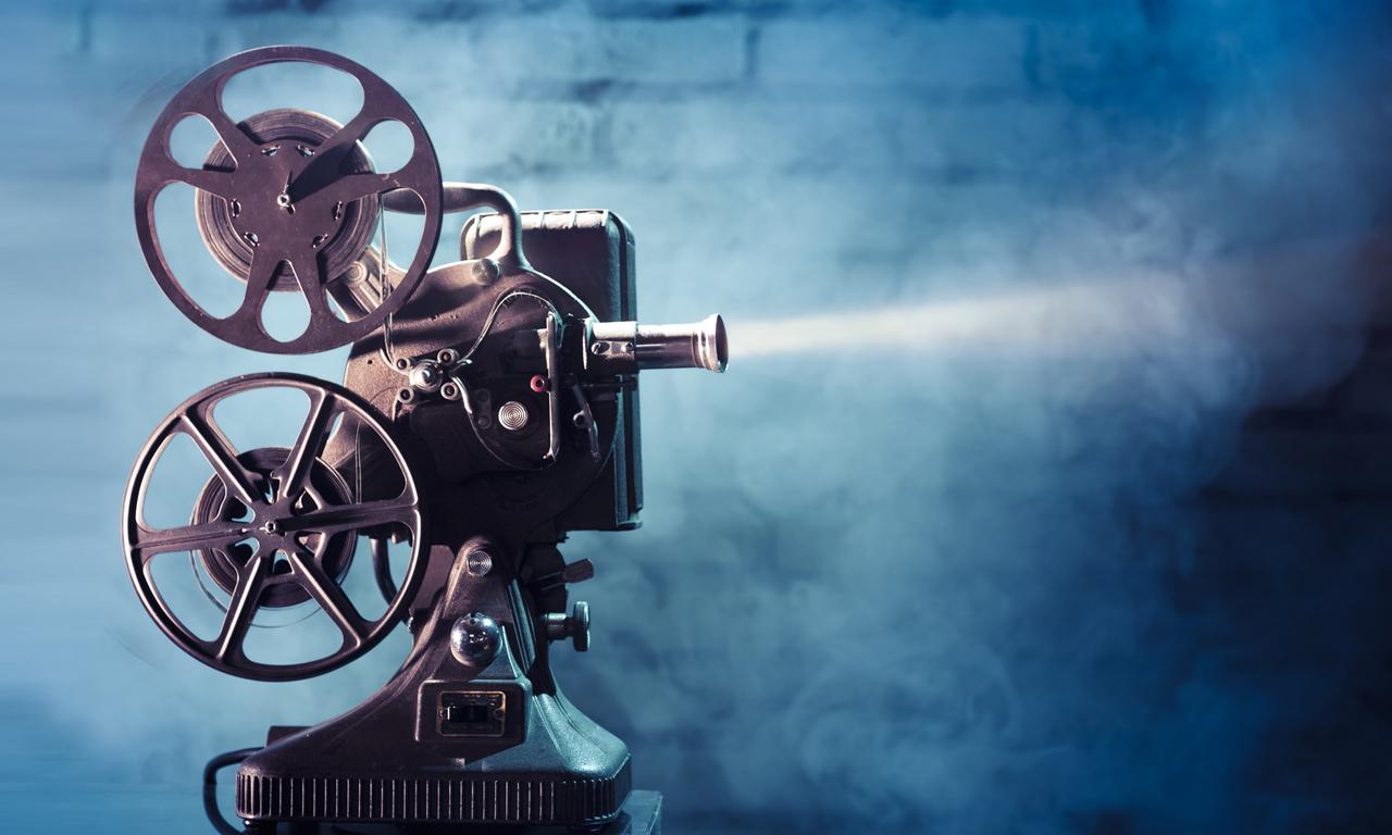 В Ливане впервые состоится фестиваль российского кино